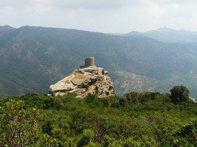 Torre di Seneca