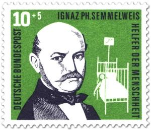 ignaz-semmelweis-arzt-hygiene-gr