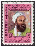al-biruni5