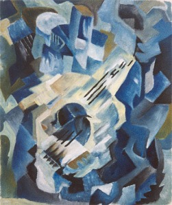 go_art_man_with_guitar_copy_of_georges_braque_oil_painting_copy_by_gustavo_r_olmedo