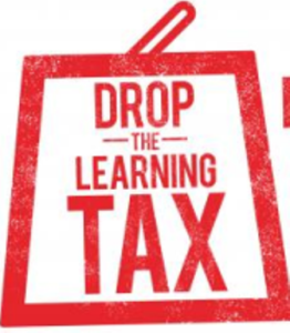 drop_the_learning_tax(1)