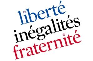 le-journaliste-louis-maurin-face-aux-inegalites-nous-avons-besoin-d-une-solidarite-nationale,M23796