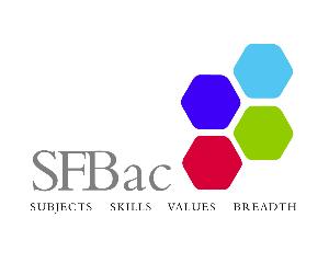 SFBaclogo_0