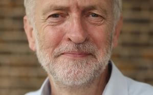corbyn-beard-getty_3384834b