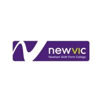 NewVIc-logo_inhouse-300