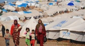 REfugees-400-x-216