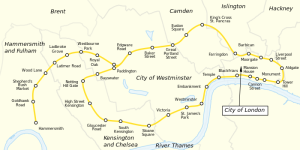 700px-Circle_line_&_London_map.svg