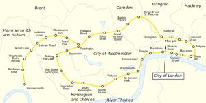 700px-Circle_line_&_London_map.svg
