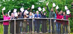 newvic-resultsday-2015