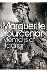 Penguin yourcenar
