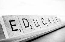 purpose-of-education