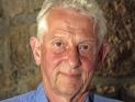 John Goldthorpe
