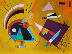 wassily-kandinsky-black-and-violet-1923